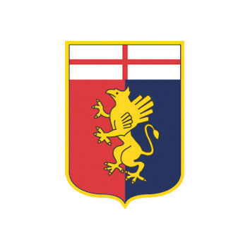 ALL-Genoa-stemma.jpg
